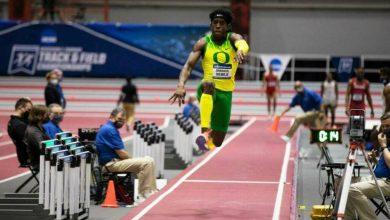Photo of Olympics and Athletics Talk Bergamo with Emiji, Fofana and Rachik