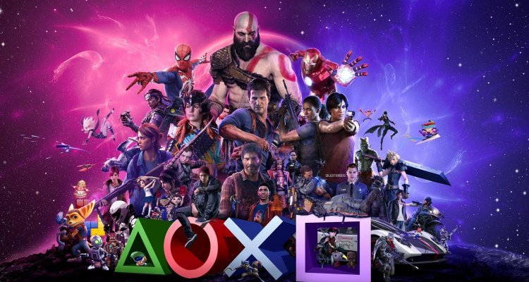 PlayStation only deals with blockbuster movies and not independent ones, the question widens - Nerd4.life