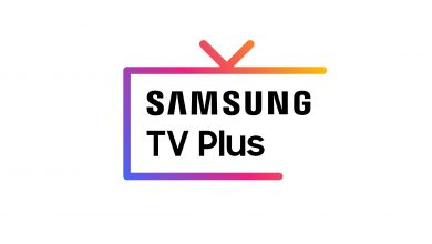 Photo of Samsung brings live and on-demand TV content, news, movies, TV series, entertainment, cartoons, sports, outdoor games and unmissable games to smartphones or tablets, thanks to the launch of TV Plus and Samsung O