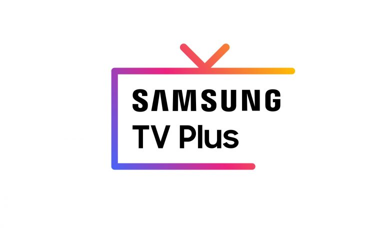 Samsung brings live and on-demand TV content, news, movies, TV series, entertainment, cartoons, sports, outdoor games and unmissable games to smartphones or tablets, thanks to the launch of TV Plus and Samsung O