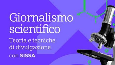 Photo of Scientific journalism: publishing theory and techniques