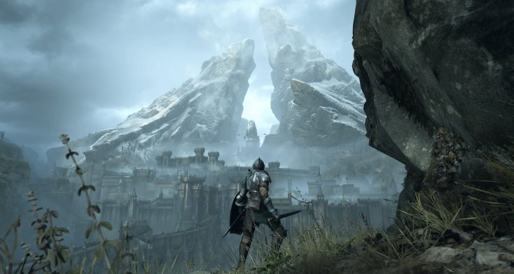 Sony's repeated acquisition of Bluepoint games denied to be independent?  - Multiplayer.it