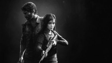 Photo of The Last of Us revealed the number of episodes of the HBO series!