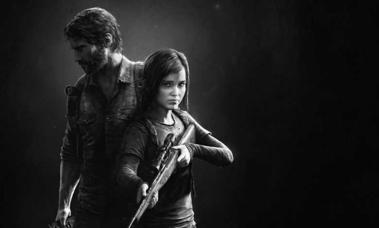 The Last of Us revealed the number of episodes of the HBO series!