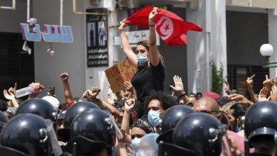 Photo of Tunisia, President Said suspends parliament and dismisses the prime minister