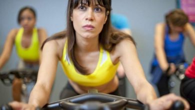 Photo of Venice, Italy's first women-only gym has opened to combat body shaming