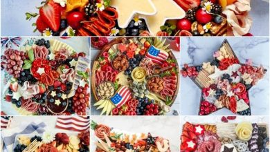 """Photo of Verone Salome: In the US, the champions of Italian cured meats at the """"Cheese and Charcoal Council"""" on July 4 – Newsfood – Nutrimento e Nutrimente"""