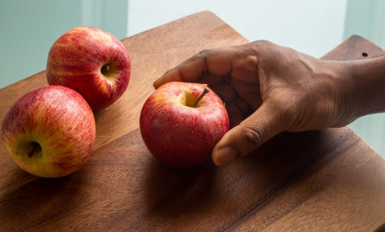 What science and the whole truth tell us about foods that prevent and treat cancer