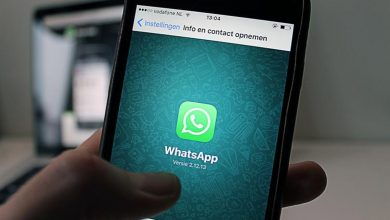 Photo of WhatsApp launches a new video calling feature that is very convenient for everyone