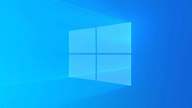 Photo of Windows 10 21H2: Feature Update News