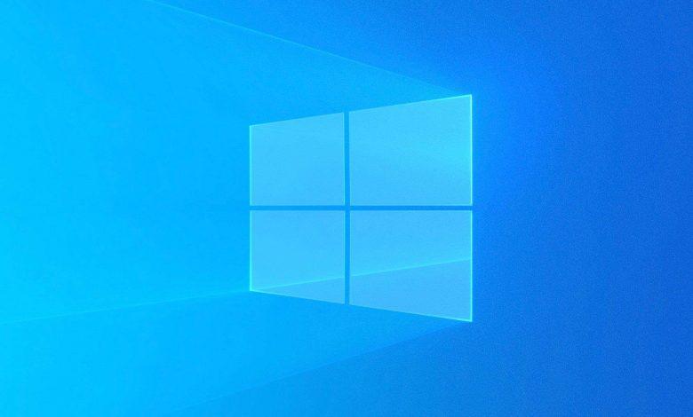 Windows 10 21H2: Feature Update News