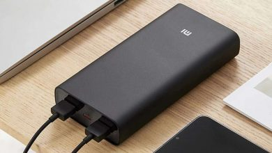 Photo of The Xiaomi Mi Hypersonic Power Bank wants to outperform the competition, but will it also arrive in Italy?