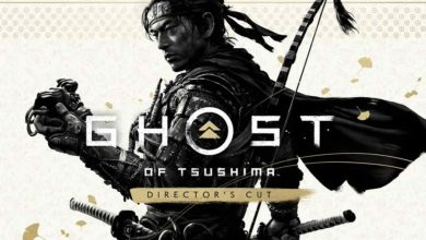 Photo of Ghost of Tsushima, Iki Island DLC disappoints fans: the reason