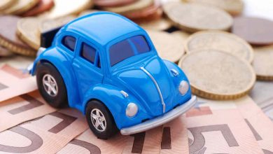 Photo of Auto tax, we're heading towards abolition: what's going on