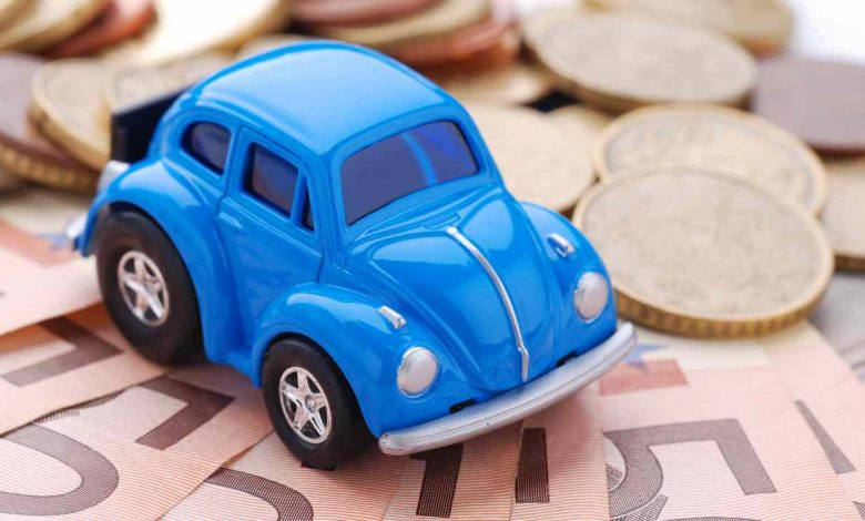 Auto tax, we're heading towards abolition: what's going on