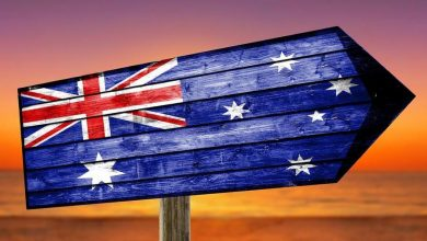 Photo of Australia will not reopen its borders until it achieves herd immunity