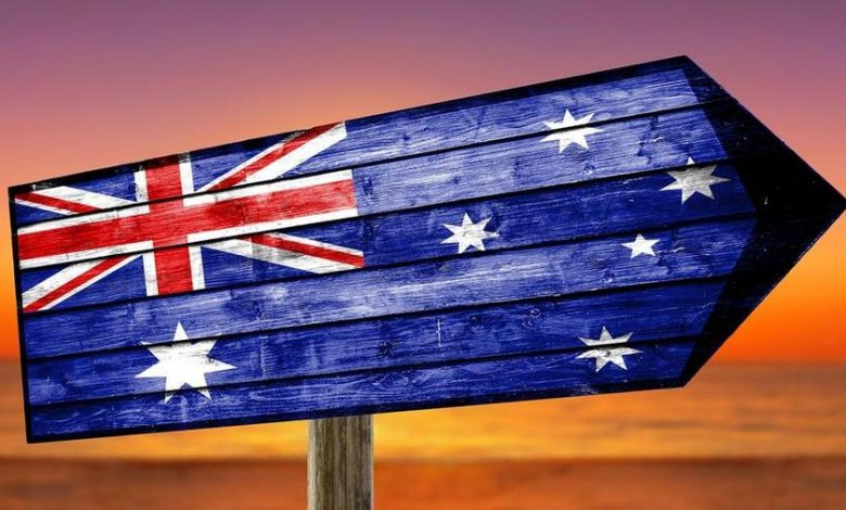 Australia will not reopen its borders until it achieves herd immunity