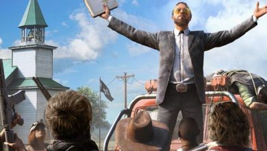 Photo of Far Cry 5 is free this weekend on all platforms – Nerd4.life
