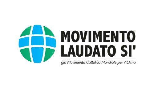 Laudato Si movement: a renewed unified reality