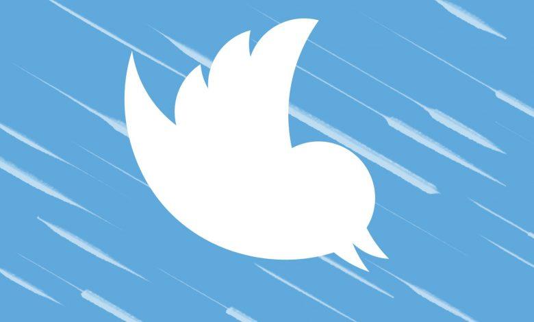 Twitter is testing an e-commerce pilot program in the US