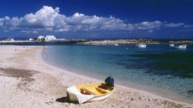 Photo of Enter Malta and other leisure destinations