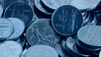 Photo of Incredible value coins, there is the ranking: it always wins