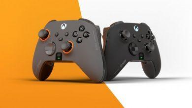 Photo of SCUF Instinct and SCUF Instinct Pro announced Xbox Series X |  S – Multiplayer.com