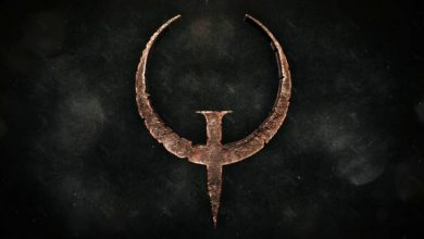 Photo of Quake Remastered is real, and it's already available everywhere