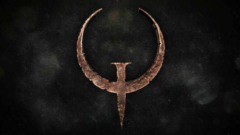 Quake Remastered is real, and it's already available everywhere