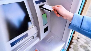 Photo of What is the maximum amount of cash withdrawal per month