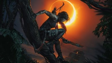 Photo of Shadow of the Tomb Raider is better on PS5 or Xbox Series X |  S?  Here is the analysis of DF – Nerd4.life