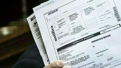 Photo of Tax bills, the Covid truce is over.  The government is preparing to abolish another