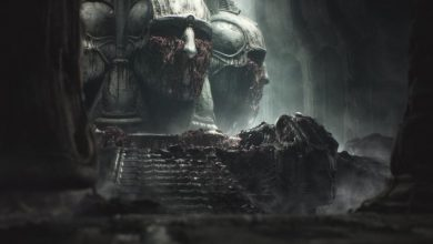 Photo of Contempt Confirmation in Fall 2021?  Xbox and PC horror appears at Gamescom 2021 – Nerd4.life