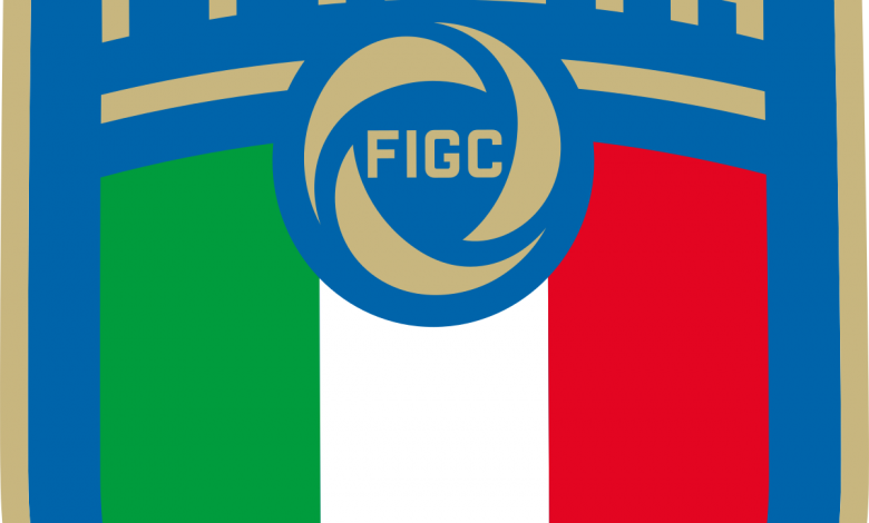 2022 World Cup Qualifiers: Mancini's squad