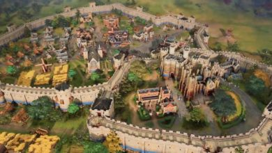 Photo of Age of Empires 4 will have AI powered by machine learning and will not cheat anymore – Nerd4.life