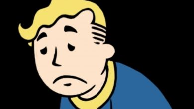 Photo of Bad news for Fallout director leaving: 'I'm going to miss him'