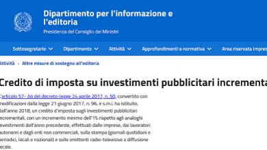 Photo of 2021 advertising bonus, new application window from 1 to 30 September