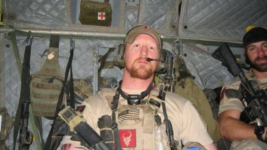 """Photo of Afghanistan, the former marine who killed bin Laden: """"anger and grief"""" – Corriere.it"""