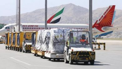 Photo of Afghanistan, thousands of people flee.  Europe divided over refugees – Corriere.it