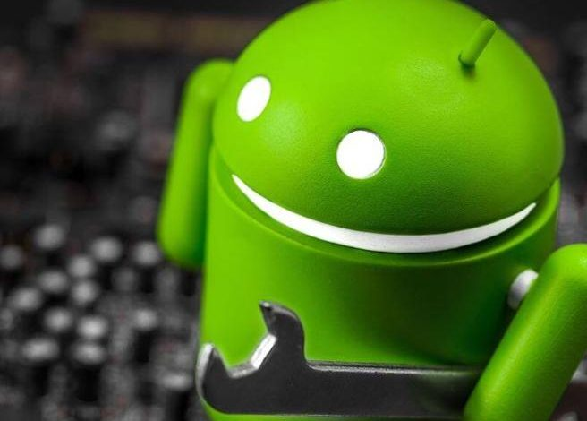 Android 2.3.7 Google accounts will stop working on smartphones with this operating system - Corriere.it