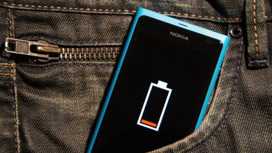 Photo of Beware of this mistake that many make because it irreversibly damages the smartphone battery