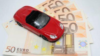 Photo of Car Tax, Here's the Mini-Amnesty – Auto World