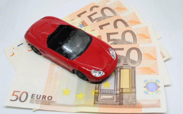 Car Tax, Here's the Mini-Amnesty - Auto World