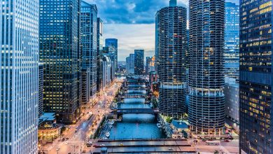 Photo of Chicago: Must-See Attractions