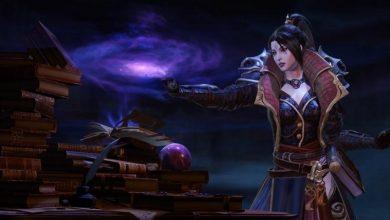 Photo of Diablo Immortal postponed to 2022, announces Activision Blizzard – Nerd4.life