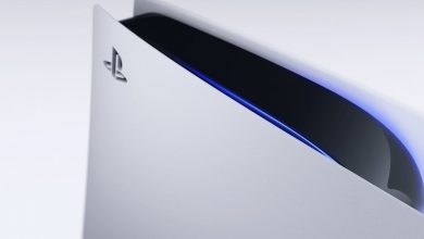 Photo of Did the PS5 become a poor console with the first revision?