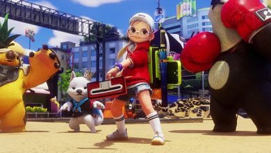 Photo of DokeV, Pearl Abyss action between a shooter and a Pokemon, presented with a gameplay trailer – Nerd4.life