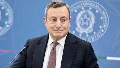 Photo of Draghi's New Plan to Reduce Tax Evasion and the Tax Gap: What It Is