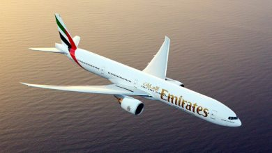 Photo of Emirates raises standards on Italy, new flights and extra capacity