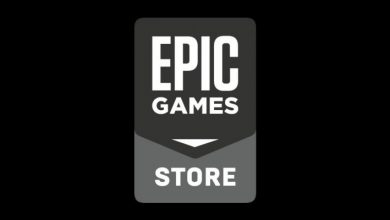 Photo of Epic Games Store, free game announced on August 26, 2021 – Nerd4.life